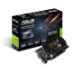 ASUS GTX750TI-PH-2GD5 GRAPHIC CARD