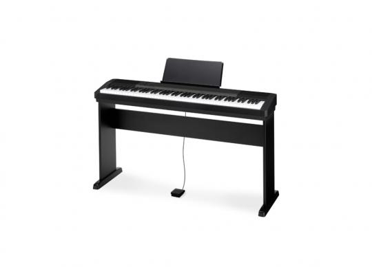 Casio - 88-Key Digital Piano Contemporary